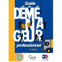 http://www.celsedit.com/305-thickbox_default/guide-du-demenageur-professionnel-5e-edition.jpg