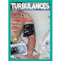 TURBULANCES - le magazine   des ambulanciers professionnels
