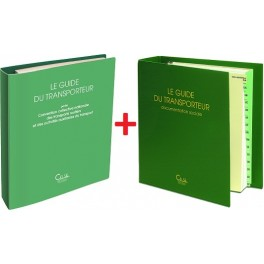 http://www.celsedit.com/697-thickbox_default/guide-du-transporteur-isans-abonnement-aux-mises-a-jourbr-iconvention-collective-inclusep-iversion-papierbr.jpg