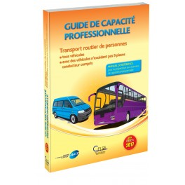 http://www.celsedit.com/706-thickbox_default/guide-de-capacite-professionnelle-transport-routier-de-personnes-edition-2014.jpg