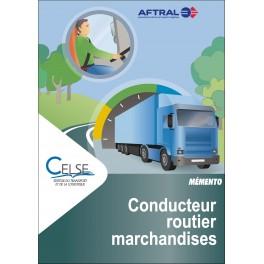 http://www.celsedit.com/769-thickbox_default/memento-conducteur-routier-marchandises.jpg